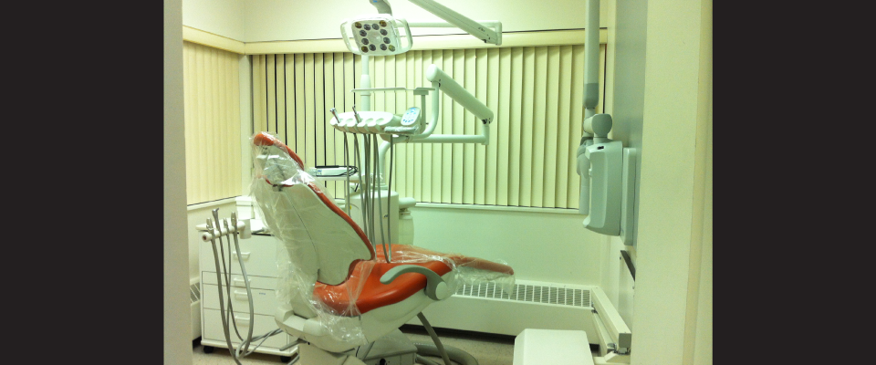 Clareview Area Dental - 7798581702E7.png